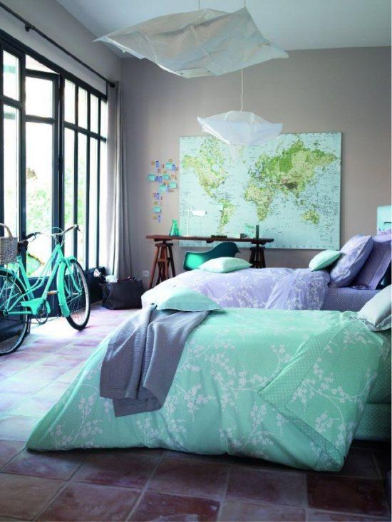 bedroom-666-10