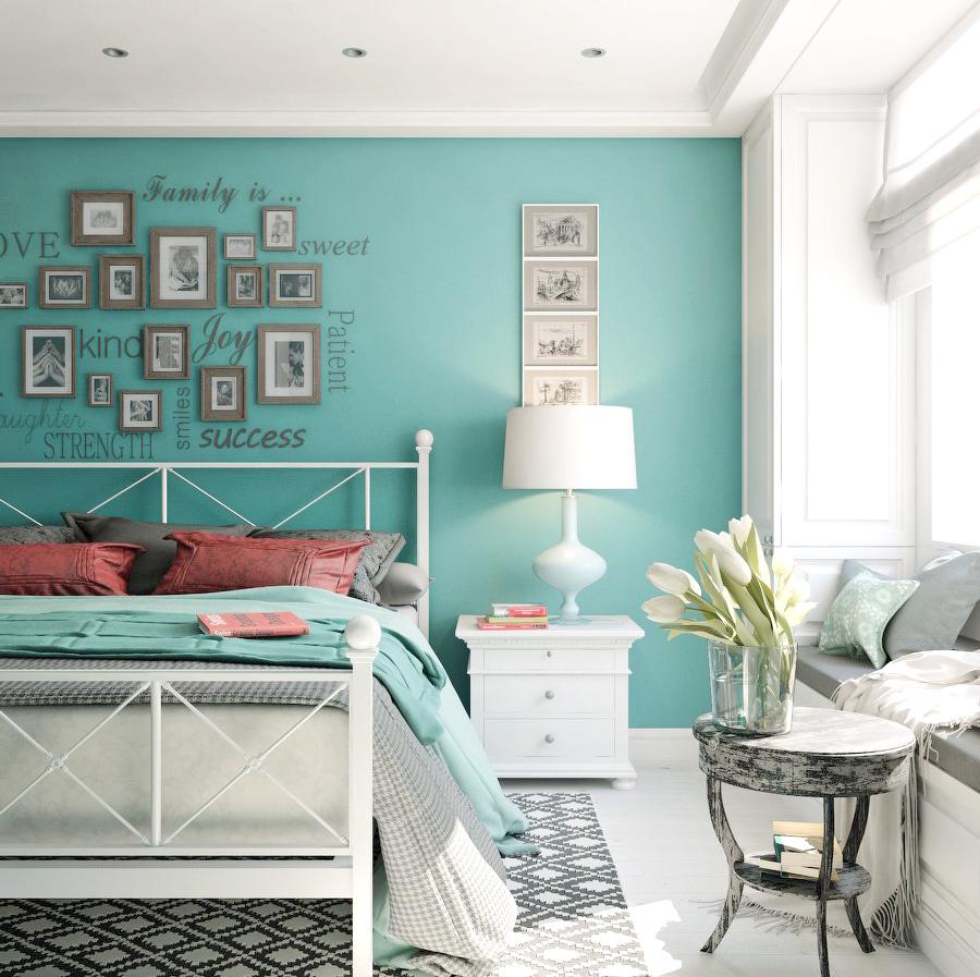 Bedroom-666-11-1