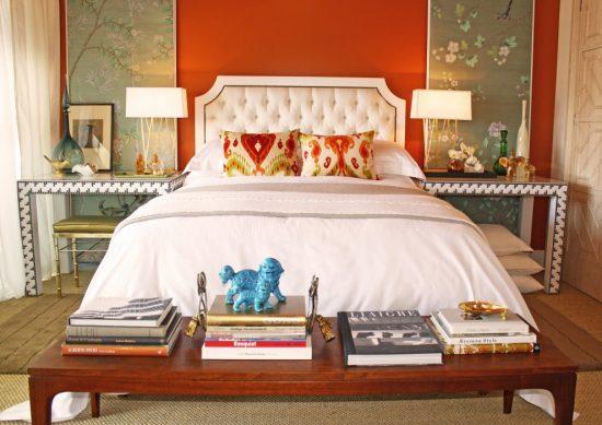 bedroom-666-11