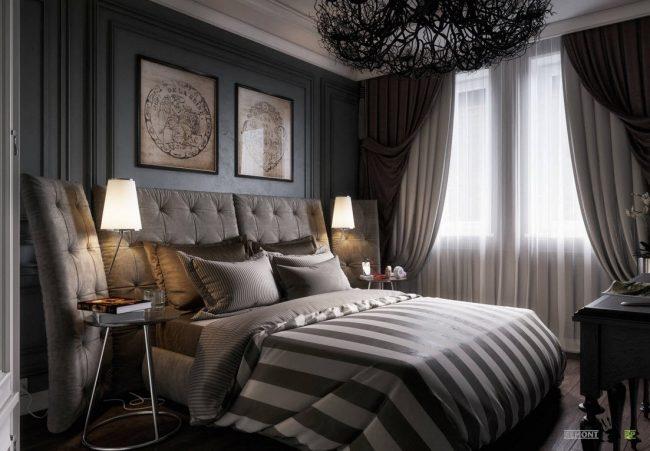 bedroom-666-12