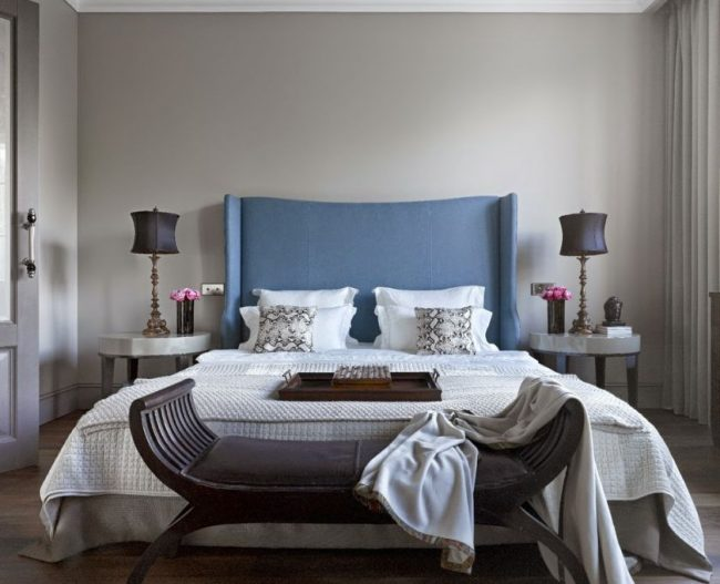 bedroom-666-13