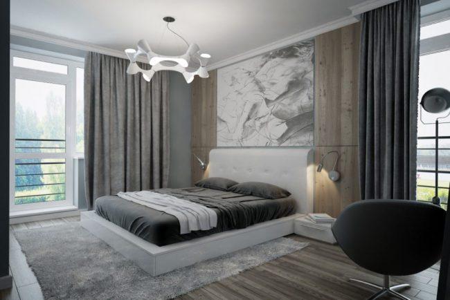 bedroom-666