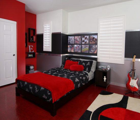 bedroom-666-16