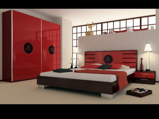 bedroom-666-19