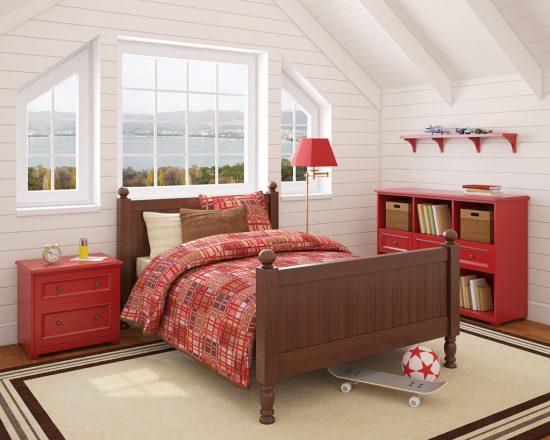 Bedroom-666-20