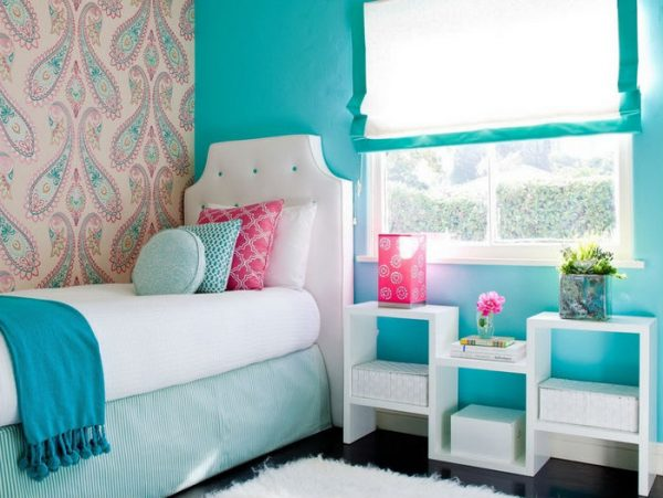 bedroom-666-4-1
