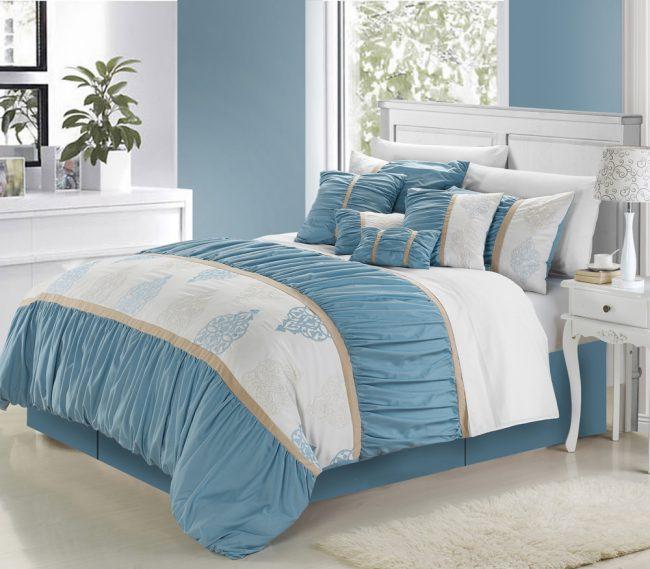 bedroom-666-4-2