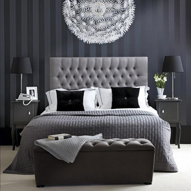 bedroom-666-4