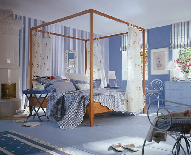 bedroom-666-5