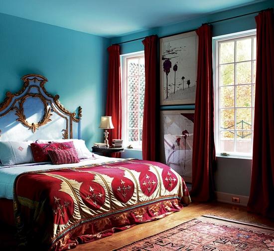 Bedroom-666-6