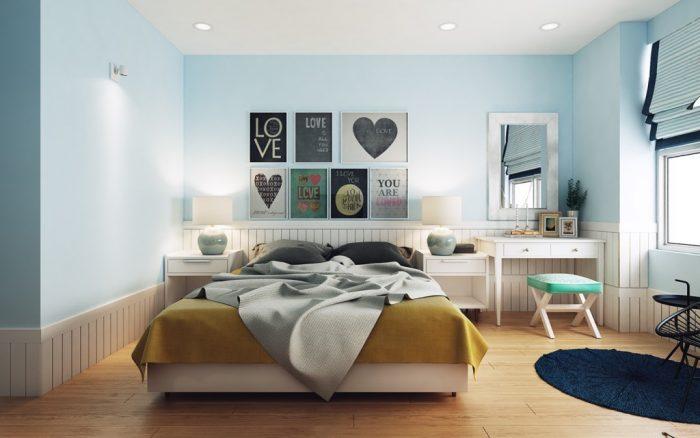 bedroom-666-7