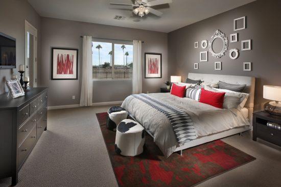 Bedroom-666-9