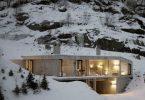 brutalnyj-ultraminimalizm-betonnyj-dom