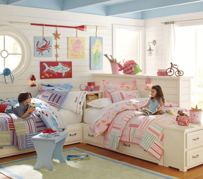 Children's-room-1-0