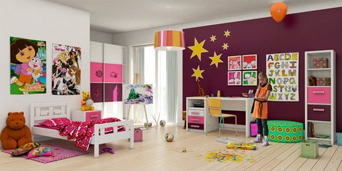 Children's-room-1