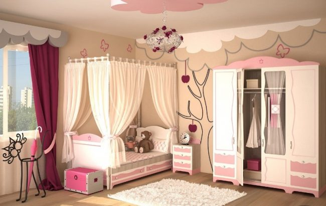 Children's-room-1
