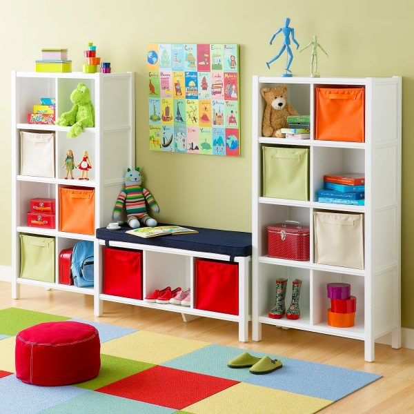 Children's -room-12