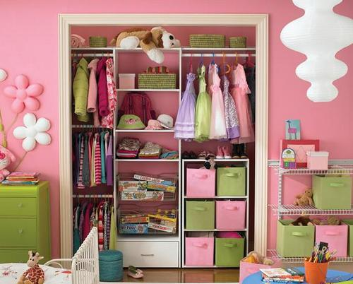 children's- room-2-0