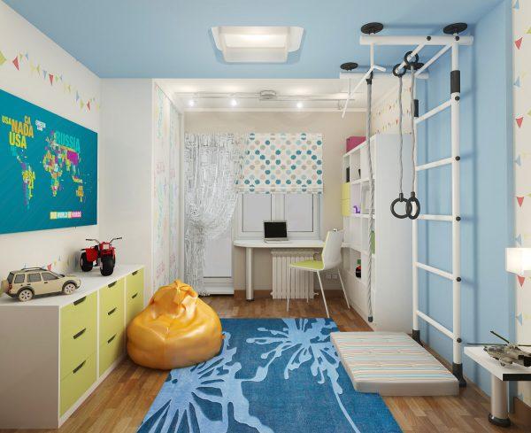 Children's- room-2-0