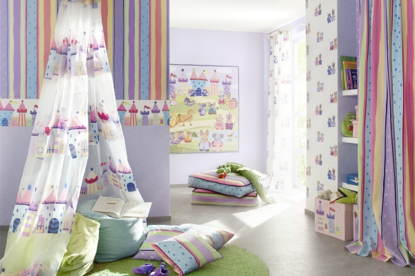 children's- room-2-1