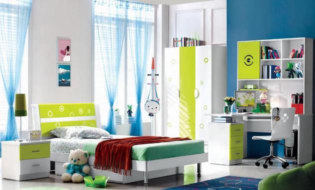 Children's-room-2-1