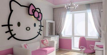 Children's-room-2