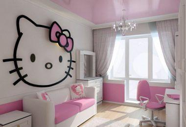 children's- room-2