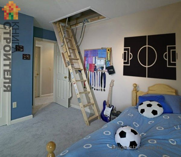 Children's-room-2-1