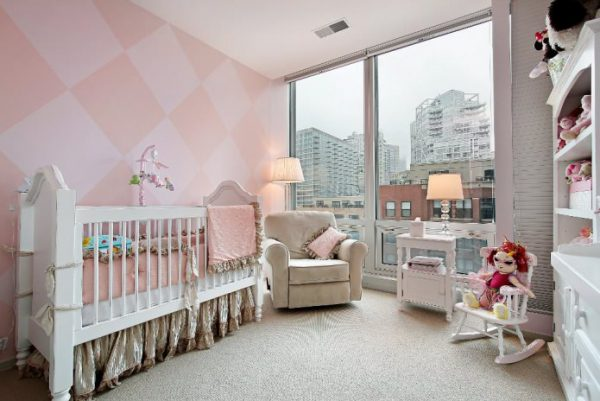 children's- room-2-2