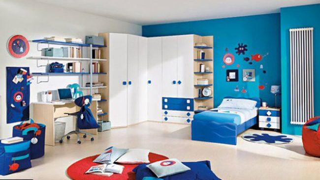 children's- room-2-2