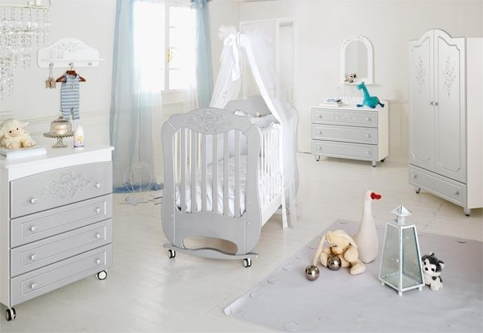Children's-room-2-3