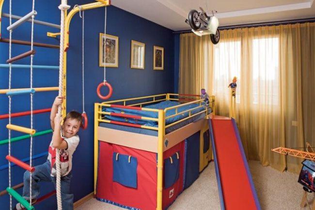Children's-room-2-3