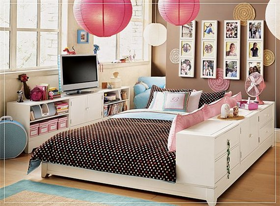 Children's-room-2