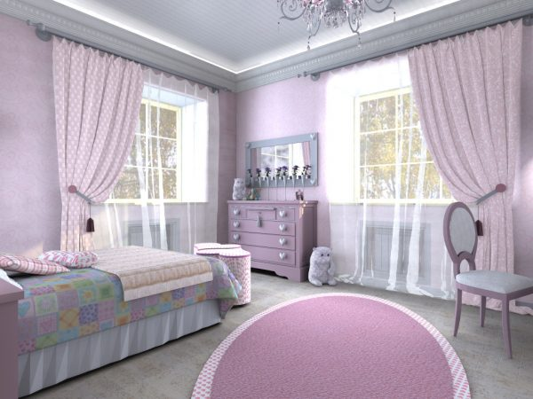 children's- room-3