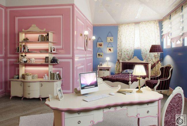 Children's-room-4