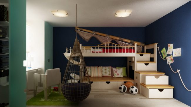 Children's-room-4