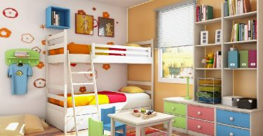 children's- room-5