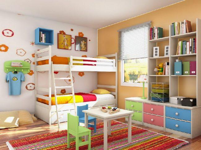 Children's-room-5