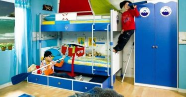 Children's- room-5-2