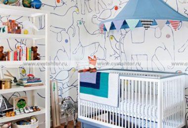 Children's- room-5-2