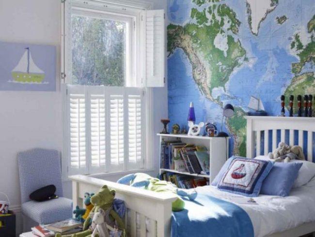 Children's-room-5-23-32