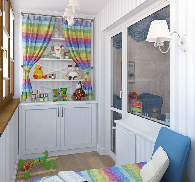 children's- room-5-23