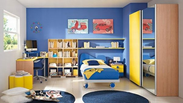 Children's-room-5