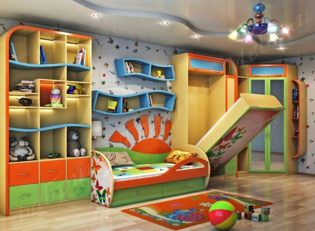 Children's-room-6