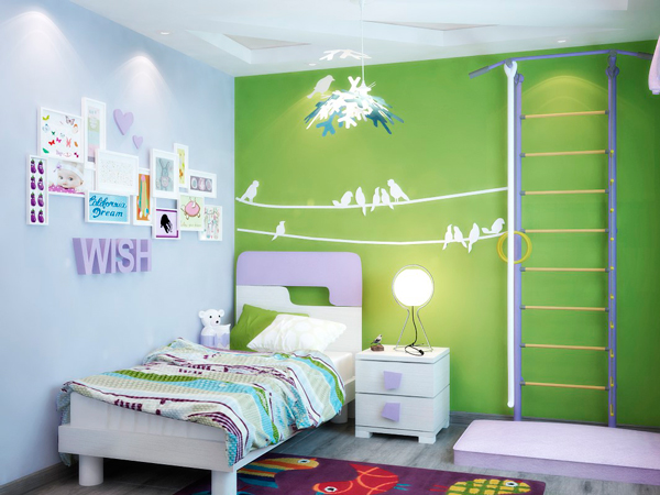 children's- room-7