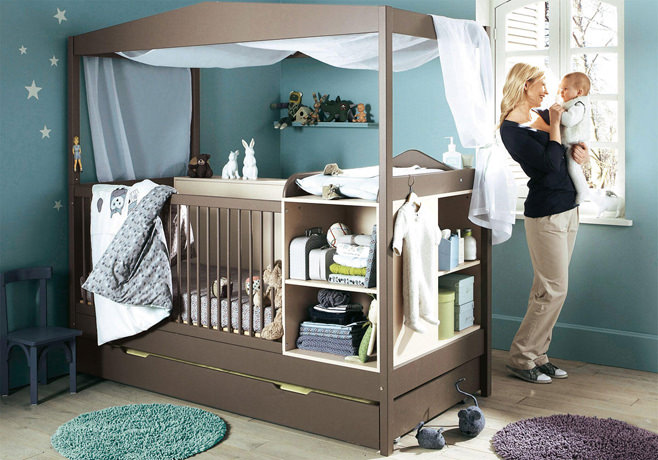 Children's- room-8-222-1-2