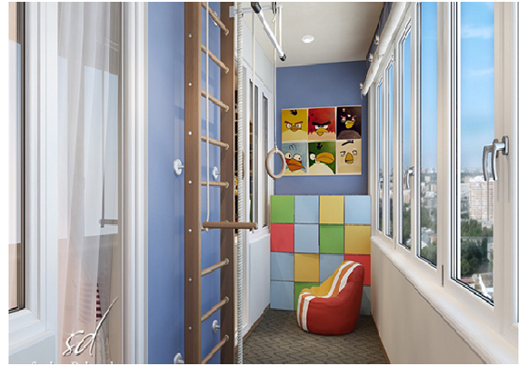 children's- room-8-222
