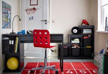 interer-detskoj-komnaty-kak-organizovat-detskoe