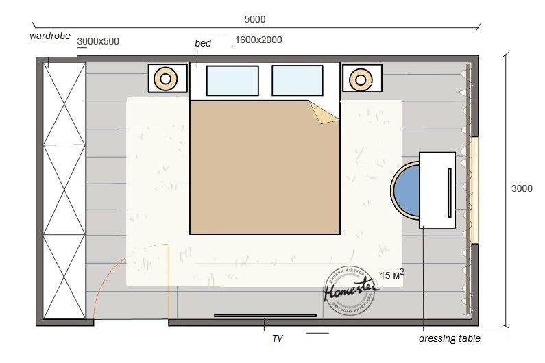 dizajn-spalni-14-15-kv-m-4-planirovki_29