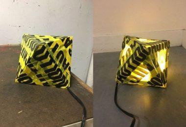 dizajnerskaja-lampa-za-1-kak-jeto-vozmozhno